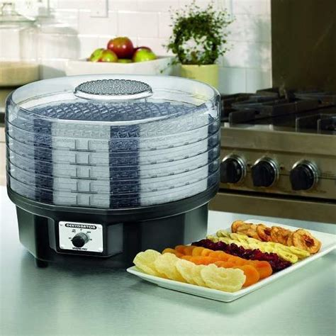 best home freeze dryer authorized boots