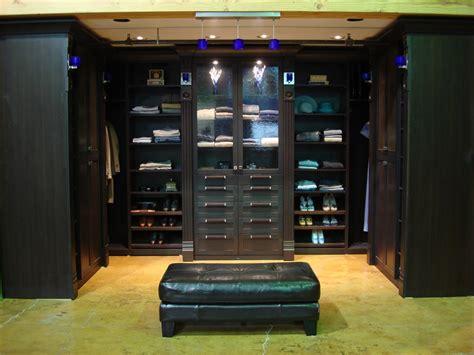 Closets To Go Reviews by Closets To Go Portland Or 97223 Angies List