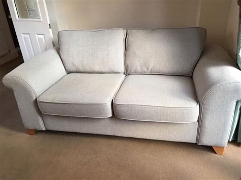 Dfs Sale Sofas by Pair Of Angelic Dfs Sofas For Sale 3 Seater And 2 Seat
