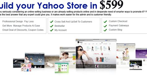 yahoo email helpline uk how to build your yahoo store to sell items yahoo mail
