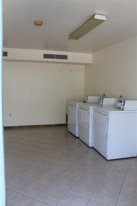 one bedroom apartments las cruces nm nmsu 575 635 5458 casabella apts rentals las cruces nm