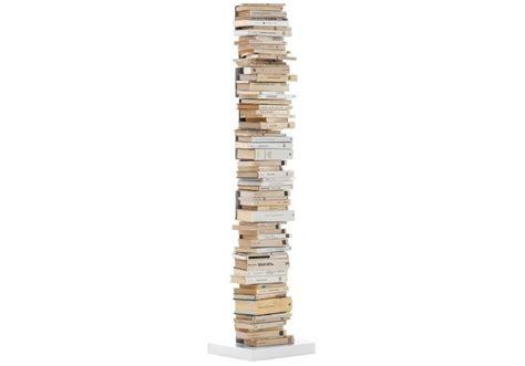 ptolomeo libreria original ptolomeo opinion ciatti libreria milia shop