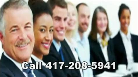 Missouri Workers Compensation Search Workers Compensation Lawyer Joplin Mo 417 208 5941 For Popscreen
