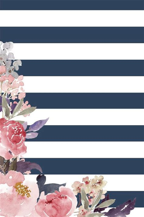flower design jordans best 25 floral stripe ideas on pinterest a1 band