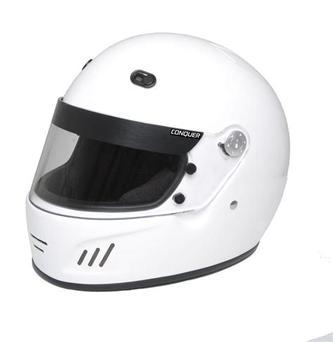 snell approved motocross helmets snell sa2010 approved full face auto racing helmet
