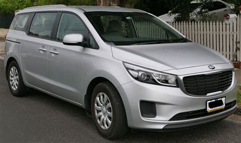 kia vehicles list all kia models list of kia car models vehicles
