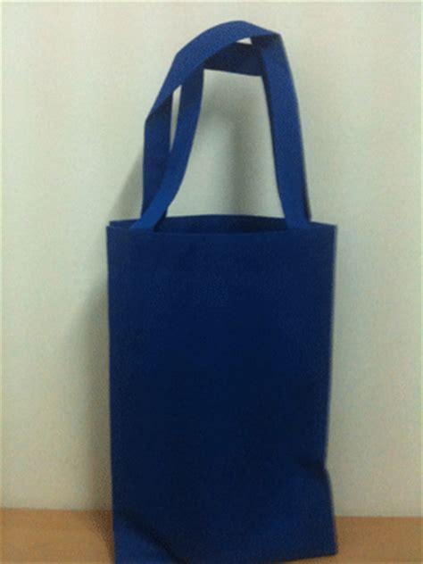 Tas Goodie Bag Kadotas Spundbond Murah Model Cantik Totem jakarta barat tas spunbond polos untuk berbagai kegiatan perdana goodie bag