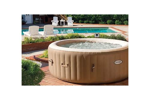 deals on hot tubs uk