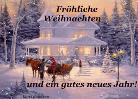 Lustige Whatsapp Sticker Download by Weihnachtsgru 223 Verein F 252 R Deutsche Sch 228 Ferhunde