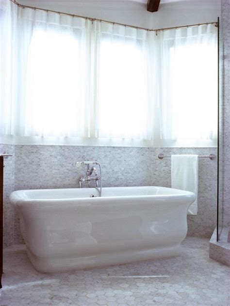 bathroom sheer curtains sheer curtains interior design explained