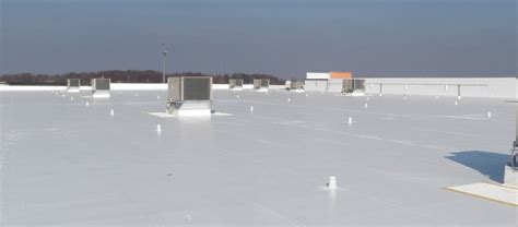 Duro Last Roofing Duro Last Two Way Vents Commercial Ventilation