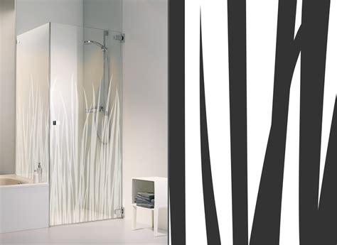 dusche trennwand trennwand dusche glas innenarchitektur und m 246 belideen