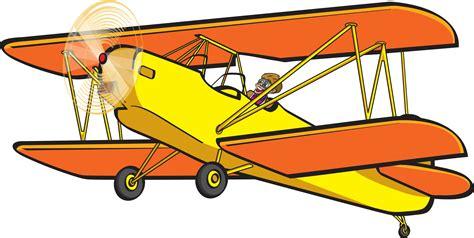 Biplane Clipart biplane clip clipart best