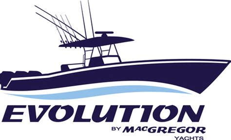 invincible boats logo 2010 invincible open fisherman power boat for sale www