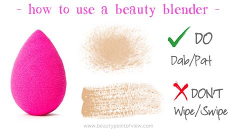 Miss Adoro Secret Blender Sponge dm pemborong kosmetik termurah blender