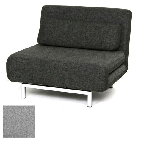 Single Sleeper Sofa Single Sleeper Sofa Chair Charming Single Sofa Sleeper With Awesome Thesofa