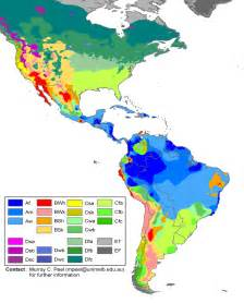 california climate map koppen rochester new york the free encyclopedia