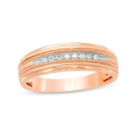 Wedding Bands Outlet by Wedding Bands Wedding Zales Outlet