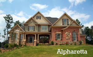 alpharetta homes for sale real estate in alpharetta ga
