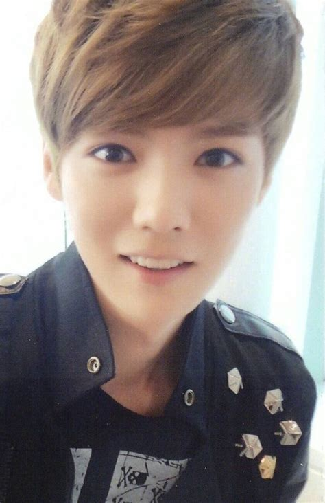 biography of exo luhan 34 best luhan exo images on pinterest luhan exo asian