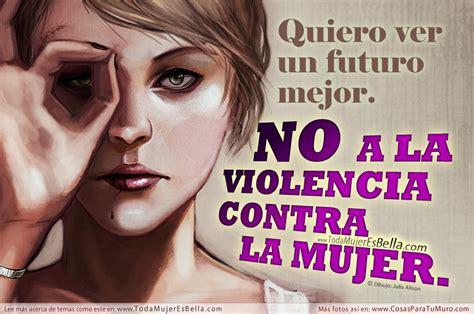 imagenes de mujeres sin frases por un futuro sin violencia
