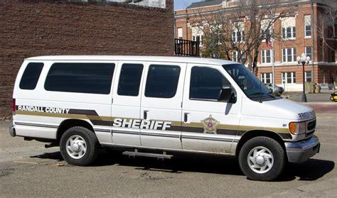 Randall County Divorce Records Randall County Info Zur Person Mit Bilder News Links
