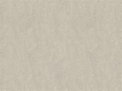 forbo marmoleum marmoleum real forbo flooring systems australia