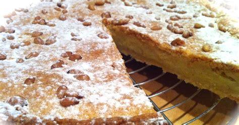 frohsinn kuchen la passione della cucina nachgebacken torta della nonna