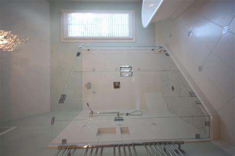 custom neo angle shower doors gallery of frameless showers shower doors