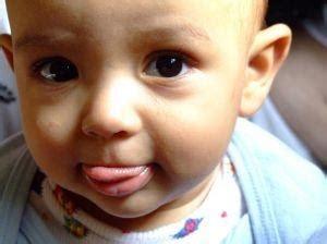 bambino 11 mesi alimentazione 232 il bambino a 11 mesi