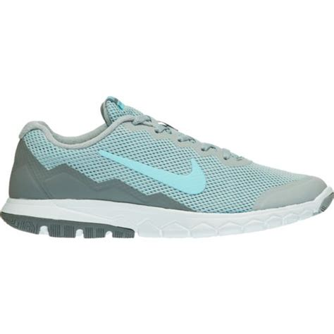 nike flex experience womens running shoes nike s flex experience 4 running shoes academy
