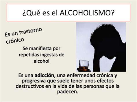 imagenes de reflexion sobre las drogas 191 qu 233 es el alcoholismo reflexiones sobre el alcoholismo