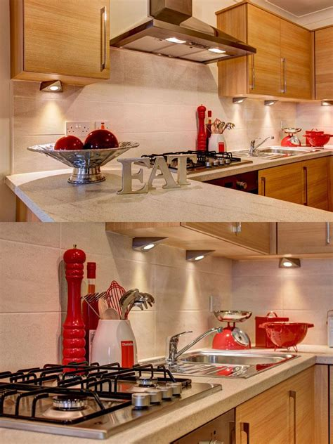 red kitchen accessories ideas 25 best ideas about cream kitchen accessories on