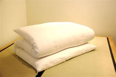 Shiki Futons by Image From Http Www Sleepexquisite Products Japanese