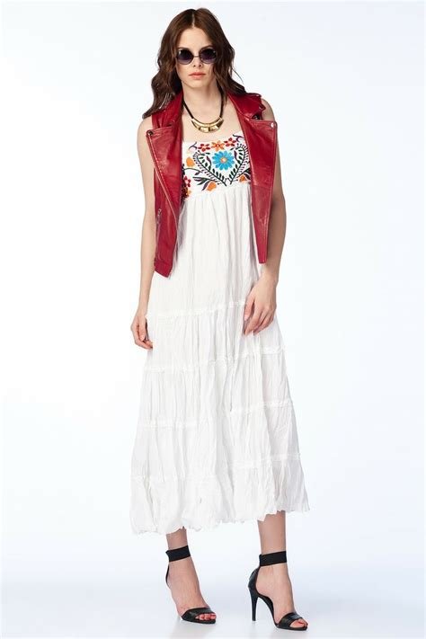 Etnik Maxy By Fashion 1000 images about etnik esintiler otantik etnik giyim