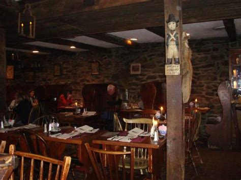 dobbin house tavern bar area picture of dobbin house tavern gettysburg tripadvisor