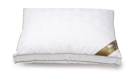 Mgm Grand Pillows mgm grand platinum hotel pillow groupon goods