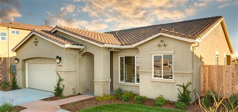new home brokers ltd serving new home buyers in lubbock new homes for sale manteca ca home builder raymus homes