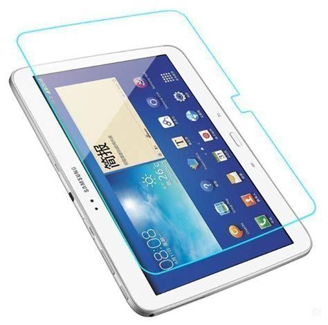 Second Samsung Galaxy Tab 3 P5200 comprar cristal templado para samsung galaxy tab 3 10 quot p5200