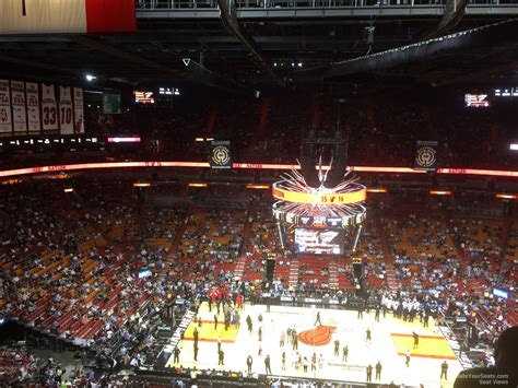 section 324 american airlines arena section 324 american airlines arena 28 images american