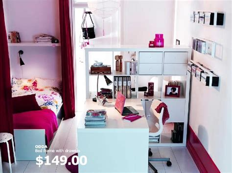 how to decorate a girls bedroom get tips how to decorate dorm room ideas for girls spotlats