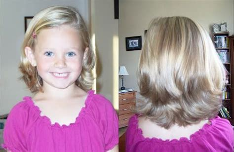 styling two year old hair 25 best ideas about kid haircuts on pinterest kids