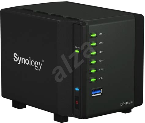 Sale Xbox 360 1 Ext Hdd Pilih synology diskstation ds416slim data storage device