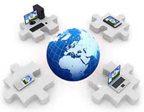 remote access remote access