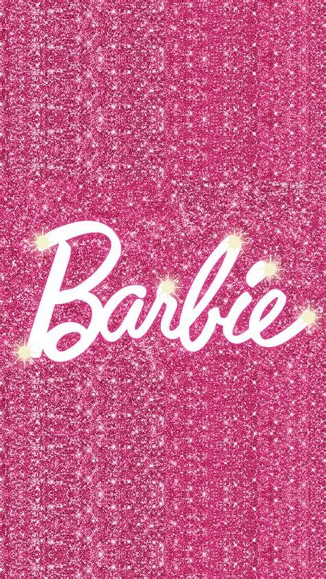 pink wallpaper online barbie glitter grunge indie pale pastel pink white