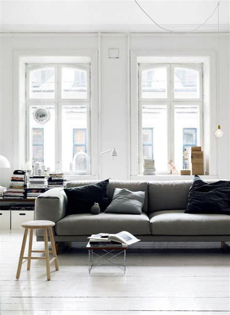 scandinavian living 30 scandinavian living room design ideas rilane