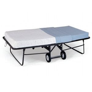 Folding Bed Mattress Replacements Folding Bed Mattresses Rollaway Beds Shipped Within 24 Hours