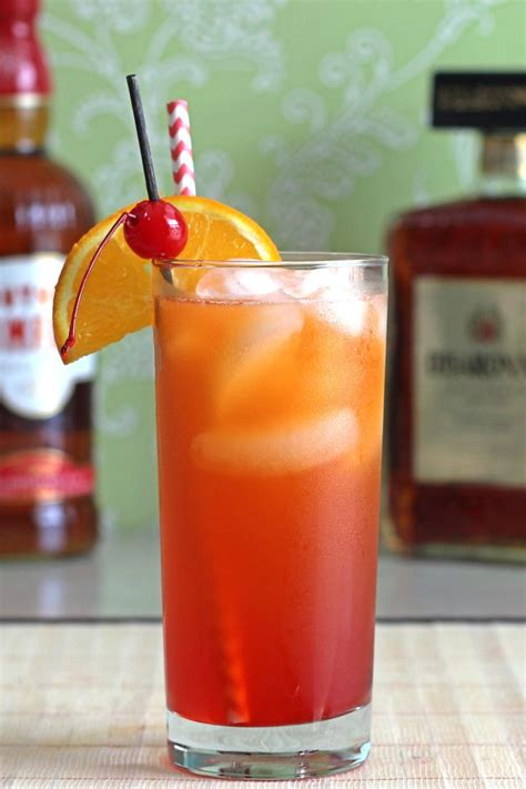 drinks with southern comfort 1000 ideas about alabama slammer on pinterest southern