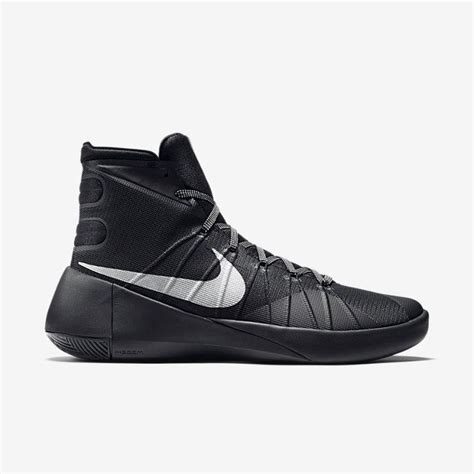 Free Tali Sepatu Hyperdunk 2016 Elite Black Grey Hd 16 Flyknit the 25 best s basketball ideas on cheap