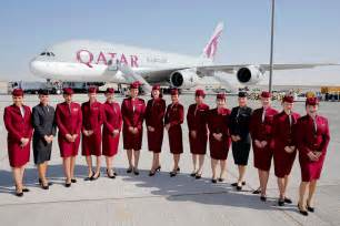 qatar airways flight tickets from 440 connections